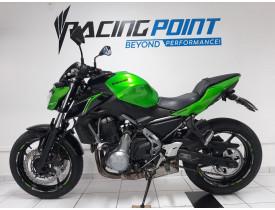 Kawasaki z-650 Abs  2018/2018