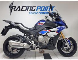 Bmw S1000 Xr 2019 ABS